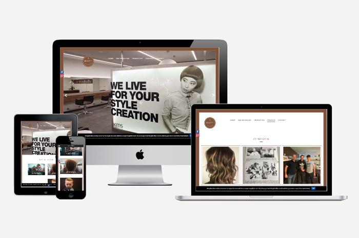 beautycreatiewebsite
