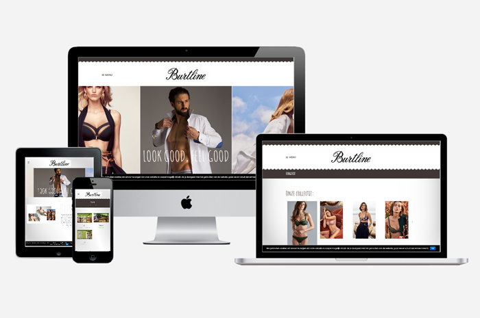 burtlinewebsite