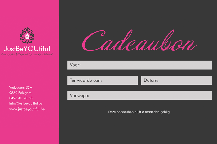 justbewebsite