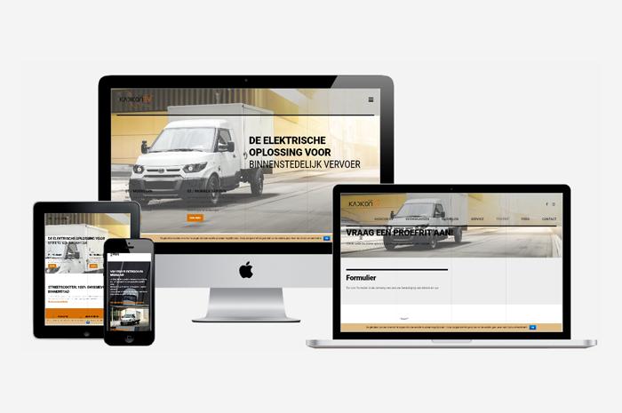 kadiconevwebsite