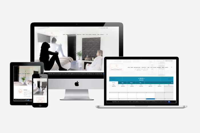 lisalynwebsite