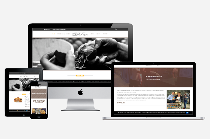 mattentaartendevestenwebsite