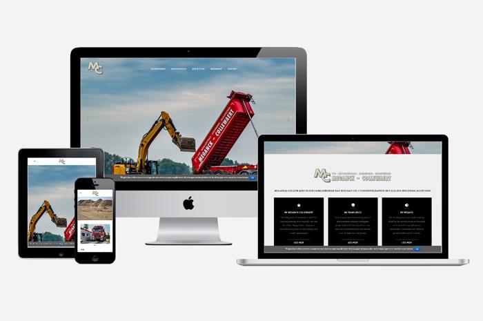 mcwebsite