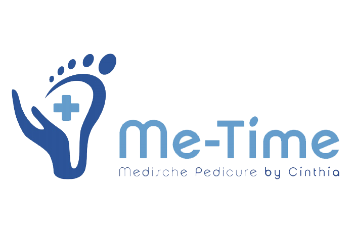 metimewebsite