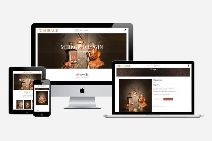 mirageginwebsite