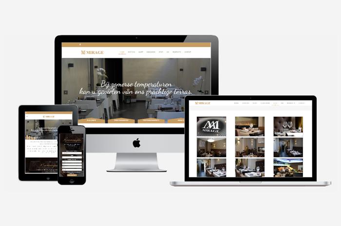 miragerestowebsite