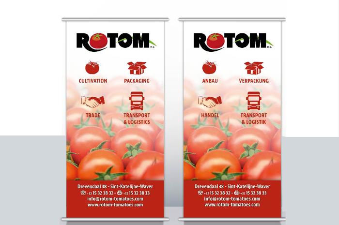rotom website