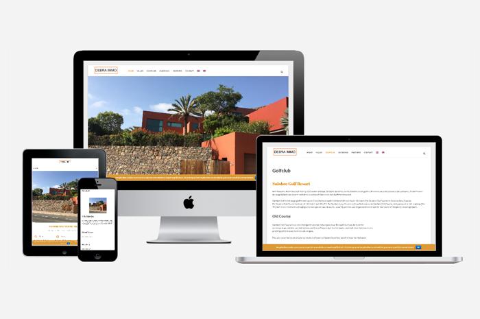 salobregolfwebsite
