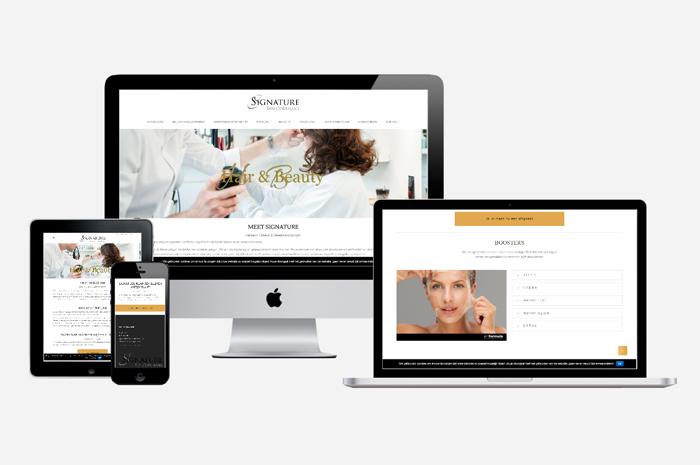 signaturebwebsite