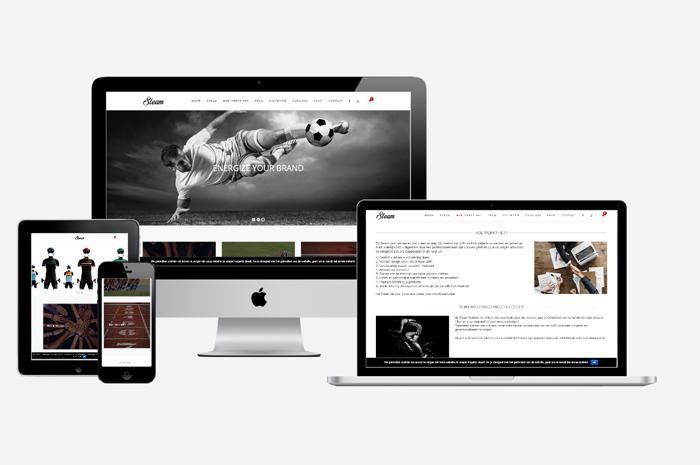 steamwebsite