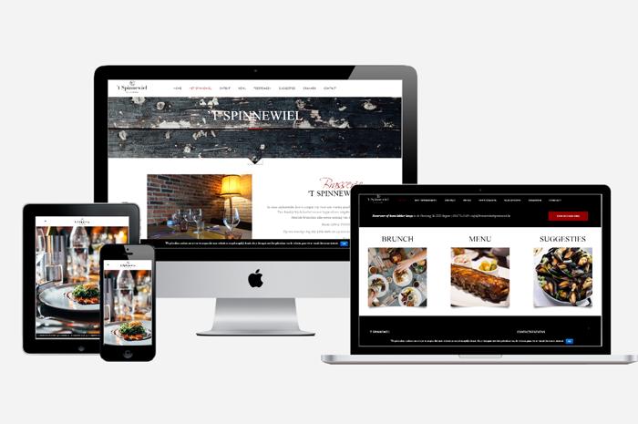t spinnewiel website