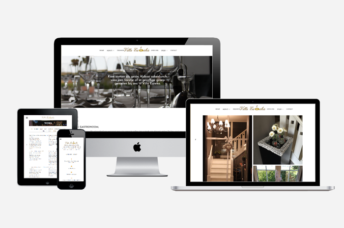 villaeurekawebsite