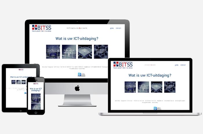 bitsswebsite
