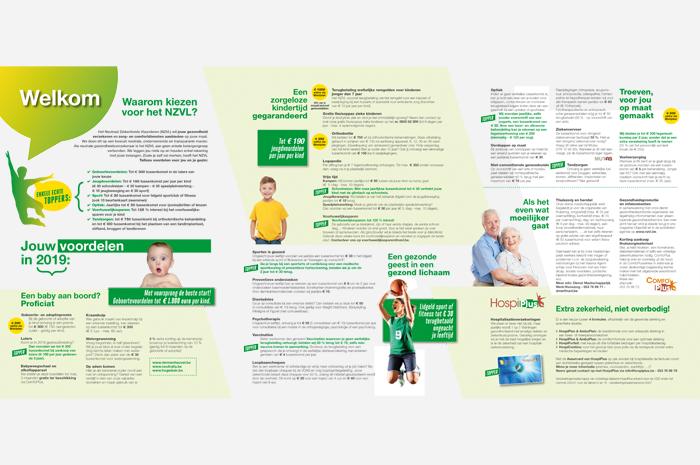 neutraalziekenfondsbrochure