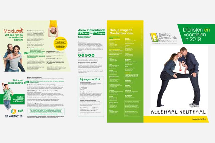 neutraalziekenfondsbrochure1