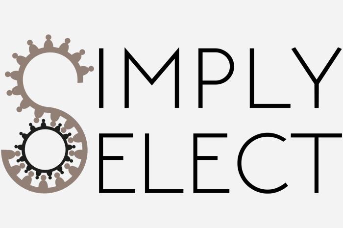 simplyselectlogo
